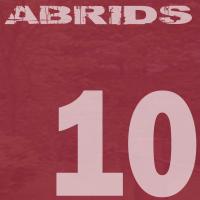 Abrids album 10