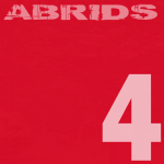 album 4 rock alternatif abrids